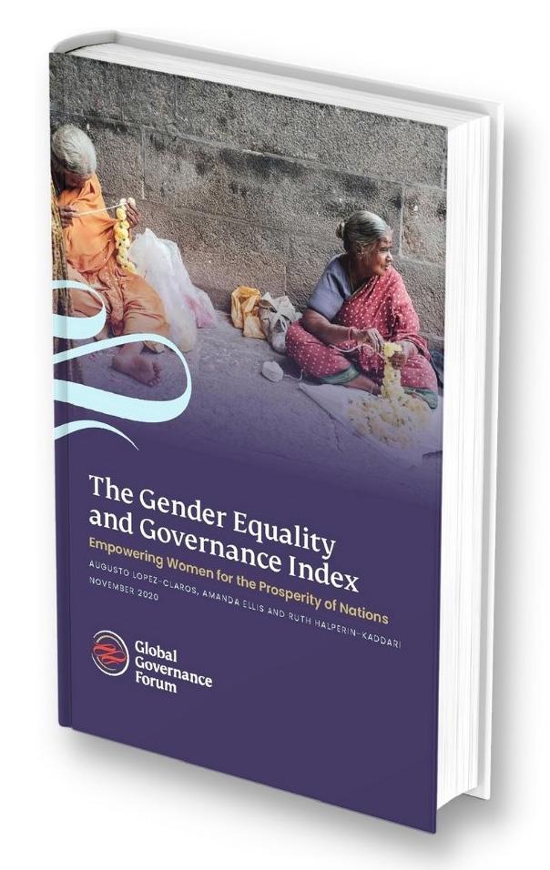 Gender Equality & Governance Index